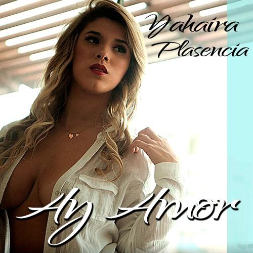 Baixar 84 - Yahaira Plasencia - Ay Amor [DJ Leo]