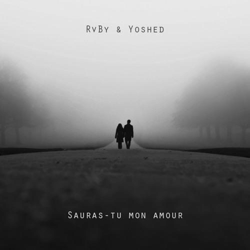 RvBy & Yoshed - Les dernières épines (Feat. Vincent Boutal)