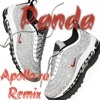 Download Panda - apollo ru remix (rough) Mp3