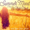 Summer Mood I'am Dj'RhykoD'funk