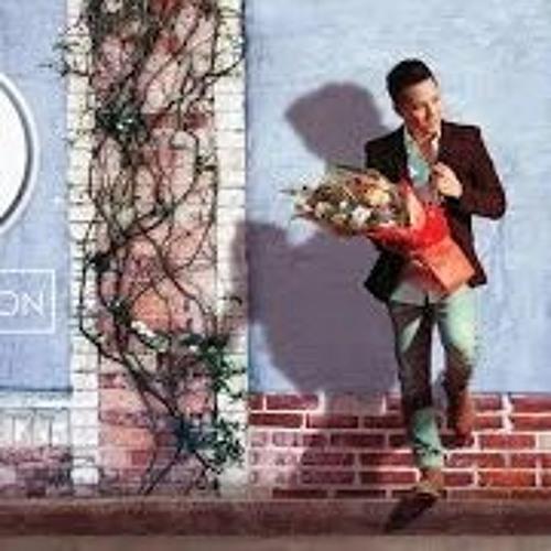 Ang dating tayo lyrics by tj