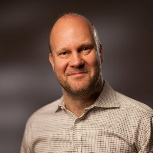 Ep17: Moving to a Recurring Revenue Model, with Per Werngren
