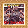 ISAIAH THOMAS | PROD BY LOUDBEATS