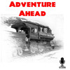 Adventure Ahead Episode 13 Greenmantle