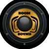 New Amr 2017 No.5 (Boom Sound Remix)