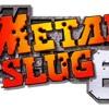 Metal Slug 6 OST - Asian Impact