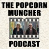 Episode 69 – Does Atomic Blonde mark Charlize Theron as a new action hero?