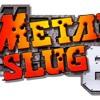 Metal Slug 6 OST - Bridge 256