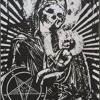 Evisceration ft DARKSIDE187 (PROD. JRAWW)