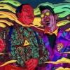 "(Free no tags) J. Cole ft. Kendrick Lamar | ""Dreams"" | Type Beat Instrumental (Prod.Inka)"