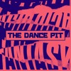 MIX SERIES 008 - THE DANCE PIT