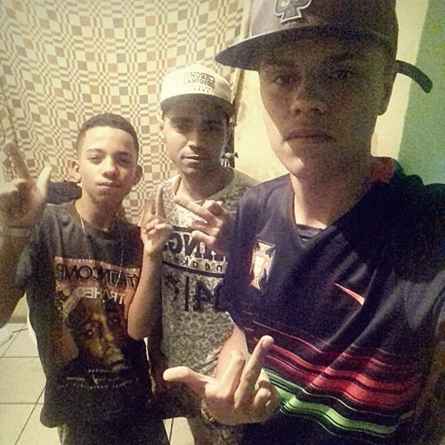 MC RENNAN , MC GUSTAVIN E MC BIEL DO VS (( DJ MATHEUS DO VS E DJ BUBA )) 2017
