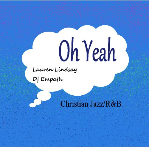 oh-yeah-free-download-christian-jazz-rb
