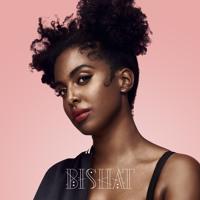 Bishat - Under My Skin