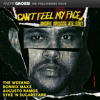 The Weeknd, Bonnis Maxx, Augusto Ramos, Syke Sugarstarr - Cant Feel My Face (André Grossi 4TL Edit)