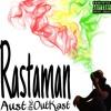 Rastaman (prod. Jigga Beatz)