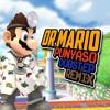 Dr Mario (PUNYASO Dubstep Remix) | FREE DOWNLOAD