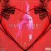 A LOT TO LOSE - RIZZI RAW FEATURING CA$HMERE