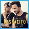 Luis Fonis-Despacito (feat. Daddy Yankee) (ZootopiaFan9000 Remix)