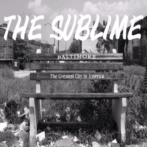 The Sublime x Big Swole