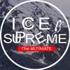 Machel Montano - Gyal Wuk (Ice Supreme Intro Edit)