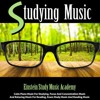 The Best Studying Music