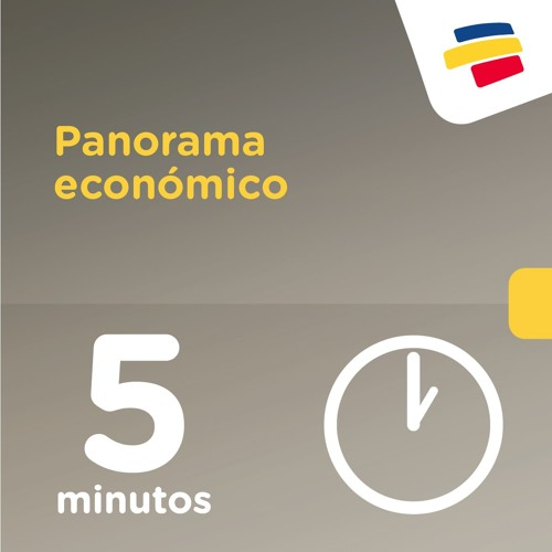 En 5 minutos el comportamiento financiero local e internacional