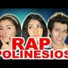 El Rap De Los Polinesios - fredy toys