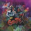 J. Balvin, Willy William - Mi Gente (TidbiT Remix)