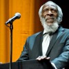 AfricaNow! Aug. 23, 2017 Elections in Angola & Remembering Dick Gregory