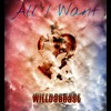 All I Want - WillDaBeast