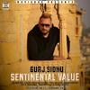 Backyard - Gurj Sidhu - DoubleA Remix
