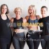502FitPass.com Talks: Sadhana Yoga Beyond The Mat
