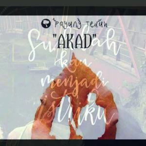 Download lagu Download Akad Nency (2.65 MB) MP3