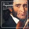 Paganini - Caprice No24 piano ver.