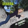 Shakira - Me Enamoré (Mambo Remix) [Makz Corsio x The Black]
