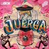 MIX J.U.E.R.G.A VOL 5 DJFiT Ft DJBAX