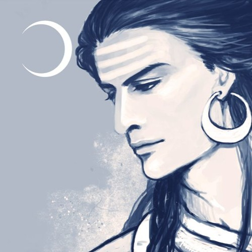Beloved Lord Shiva Songs By Final172 On Soundcloud Hear The World S Sounds