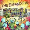 The Expanders - Snow Beast (Live)