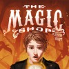 The Magic Shop Chapter 1
