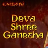 Deva Shree Ganesha Instrumental (Agneepath)