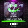 Future & Nicki Minaj - You Da Baddest (Cori Remix) FREE DOWNLOAD!