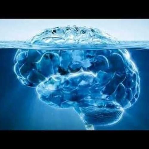 el poder ilimitado de la mente subconsciente.dr camilo cruz