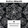 Mixtape #23 by Arkadiusz