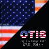 Jay-Z Ft. Kanye West - Otis (SBU Beats Edit)