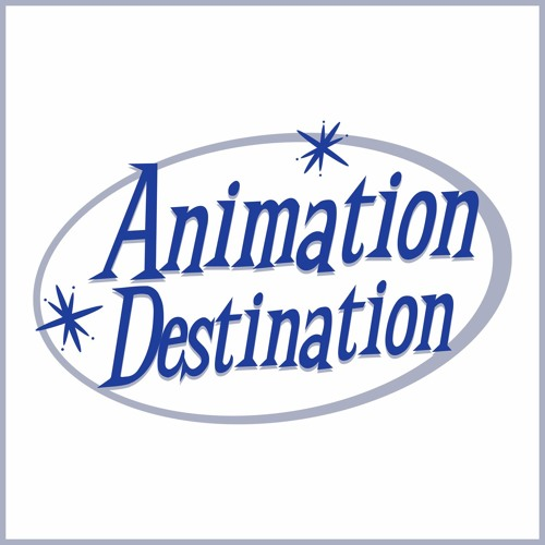 Animation Destination - 124 - Star Vs The Forces of Evil: The Battle for Mewni