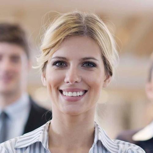 Erfolgstreiber: Wie finde und erkenne ich Vertriebstalente?