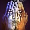 Almighty ft. Mz Dank