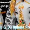 A Rangabati Re (Sambalpuri Mix) DJ Munna & DJ B@blu Production