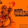 DEVA HO DEVA (GANESH CHATURTHI 2017 2ND MIX) DJVISHALOFFICIAL47